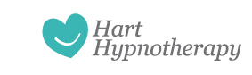 Hart Hypnotherapy